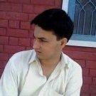 fawad ali 2