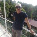 Najeeb Khan_14475