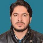 Yasir Mehmood_21479