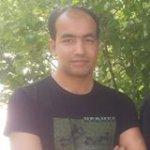 Naveed Shinwari