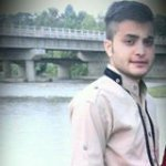 Faizan Ahmed Malik