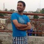 Fakhir Naz