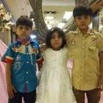 Muhammad Adnan_2807