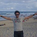 Gulraiz Mohyuddin