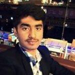 Waseem Ahmad Panhwar