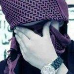 Ejaz Ahmed_23494