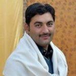 A Q Khan Marwat