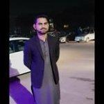 Muhammad Imran_23626