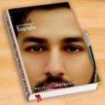 Muhammad Imran_18792