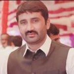 Akram Malik