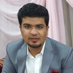Ahsan Jamshaid