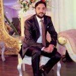 Babar Ali_16510
