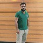 Ali Imran_20794