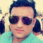 Bilal Habib