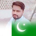 Syed Muhammad Asif
