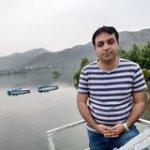 Asim Shehzad_3631