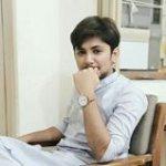 Sheeraz Ahmed_134