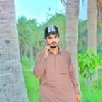 Fareed Faqeer Baloch