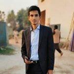 Jahangeer Meo