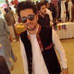 Hammad Khan_6973