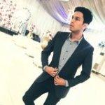 Nawaf Sheikh
