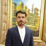 Hafiz Arfan
