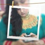 Noshaba Naseem's Photo