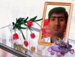 Perwaz Awan's Photo