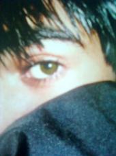 Musa's Photo