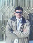 umarqamar's Photo