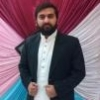 Board Of Intermediate &... - last post by Usama Ghafoor