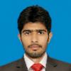Roll no. slip not issued - last post by Muhammad Umair Munawar