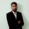 Assistant Director MoD - last post by Mehdi Balti